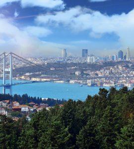 איסטנבול מלונות מומלצים עם ילדים