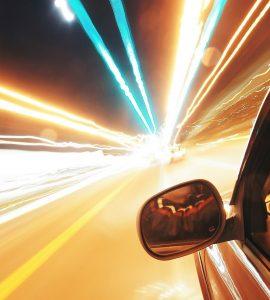 השכרת רכב לנהג חדש בישראל סניפים
