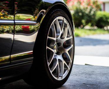 השכרת רכב לנהג צעיר השוואת מחירים