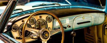 קראיובה השכרת רכב סניפים