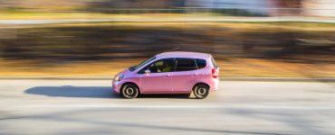 השכרת רכב קטן השוואת מחירים