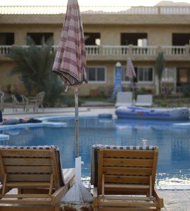 Nuweiba, Egypt best hotels