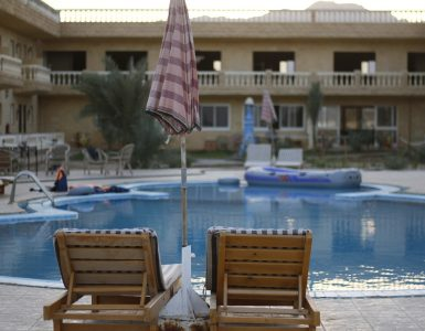 Nuweiba, Egypt best hotels