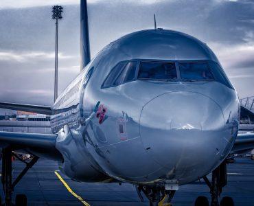 טיסות לקראיובה רומניה