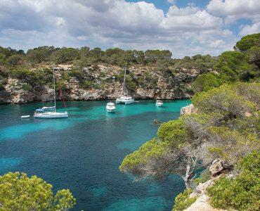Mallorca best hotels