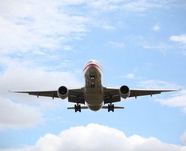 טיסות לאילת