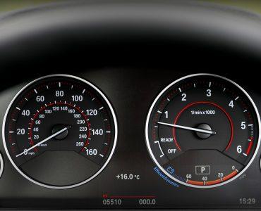 השכרת רכב ברטיסלבה בסלובקיה
