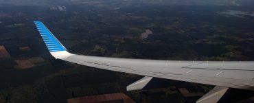טיסות לאלבניה השוואת מחירים