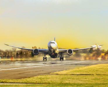 טיסות להמבורג גרמניה