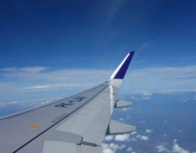 טיסות לטיווט השוואת מחירים