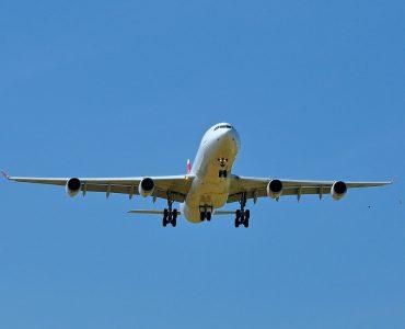 טיסות למינכן השוואת מחירים