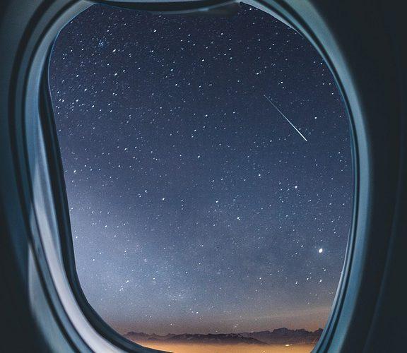 טיסות למנצ'סטר אנגליה