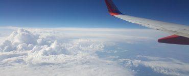 טיסות לסוביו רומניה