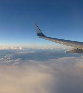 טיסות לסוצ'י