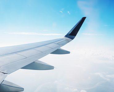 טיסות לפאפוס קפריסין