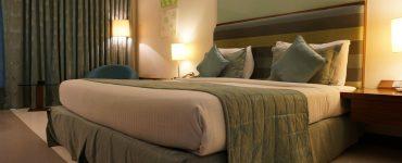 נצרת בתי מלון מומלצים למשפחות