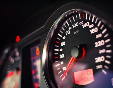 השכרת רכב בגולדן סנדס בולגריה
