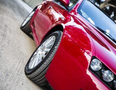 השכרת רכב בגראן קנריה ספרד