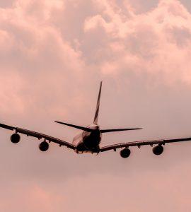 זאדאר טיסות לקרואטיה