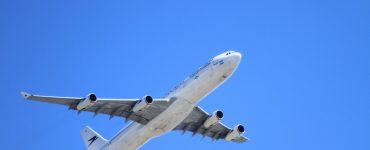 טיסות לברגמו איטליה