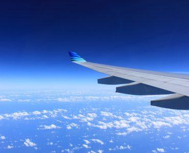 טיסות לדוברובניק קרואטיה