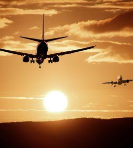 טיסות להודו השוואת מחירים