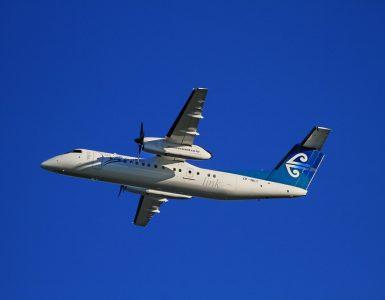 טיסות ללנקרה קפריסין