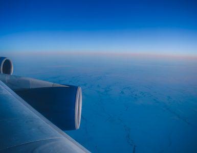 טיסות לפלובדיב השוואת מחירים