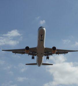 טיסות לקלוז' נאפוקה רומניה
