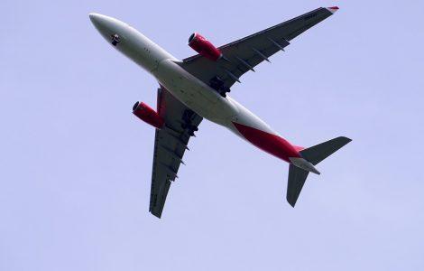 טיסות פנים ברוסיה השוואת מחירים