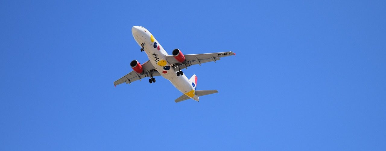 טיסות לנאנט צרפת