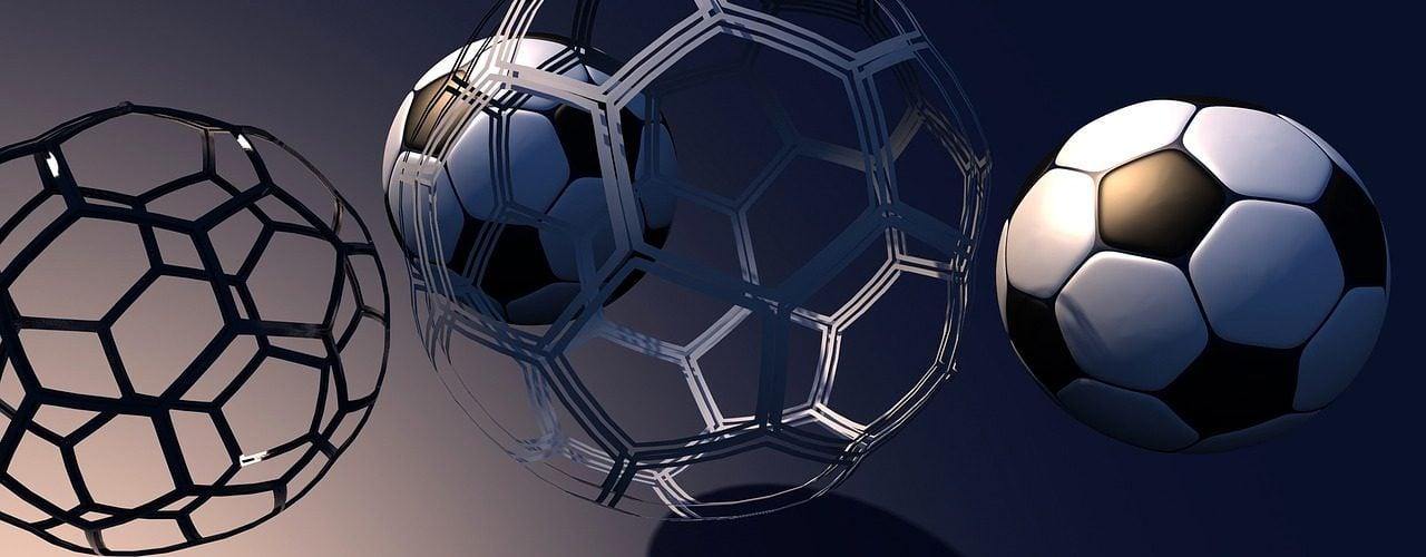 פורטוגל כדורגל רכישת כרטיסים