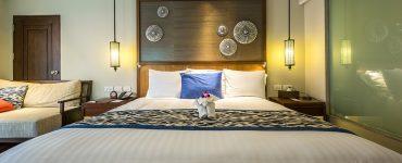 קישינב מולדובה בתי מלון