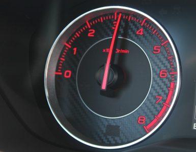 בואנוס איירס השכרת רכב