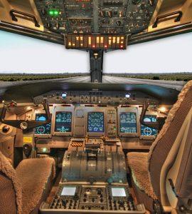 טיסות לאיסטנבול טורקיה