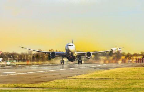 טיסות לבלארוס מחירים