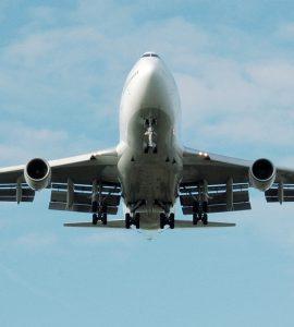 טיסות לדרום אפריקה מחירים
