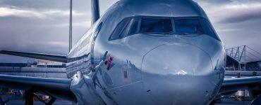 טיסות לליטא כרטיסים