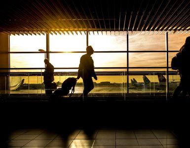 טיסות למולדובה מחירים