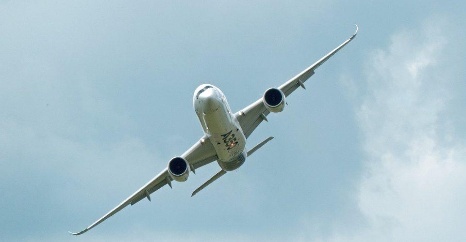 טיסות פנים בדרום אפריקה מחירים