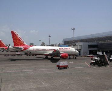 טיסות פנים בהודו מחירים