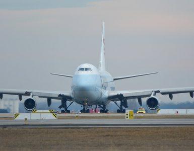 טיסות לאנטליה כרטיסי טיסה