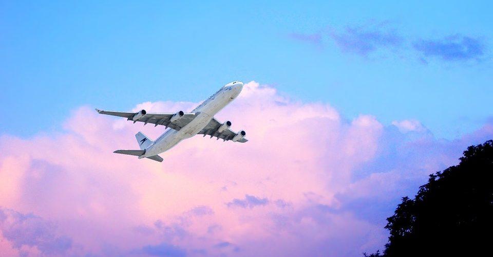 טיסות לבוסניה השוואת מחירים