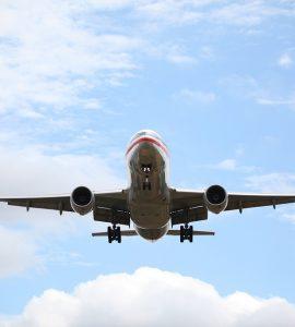 טיסות לטורונטו קדנה