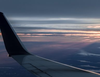 טיסות לטימישוארה רומניה