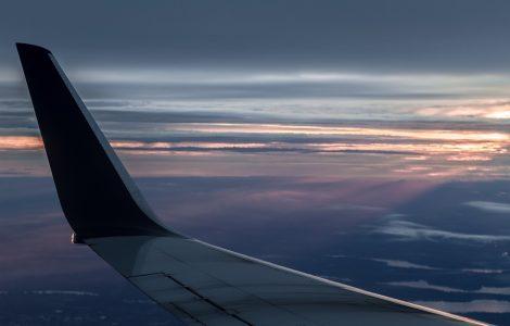 טיסות ללטביה מחירי כרטיסים