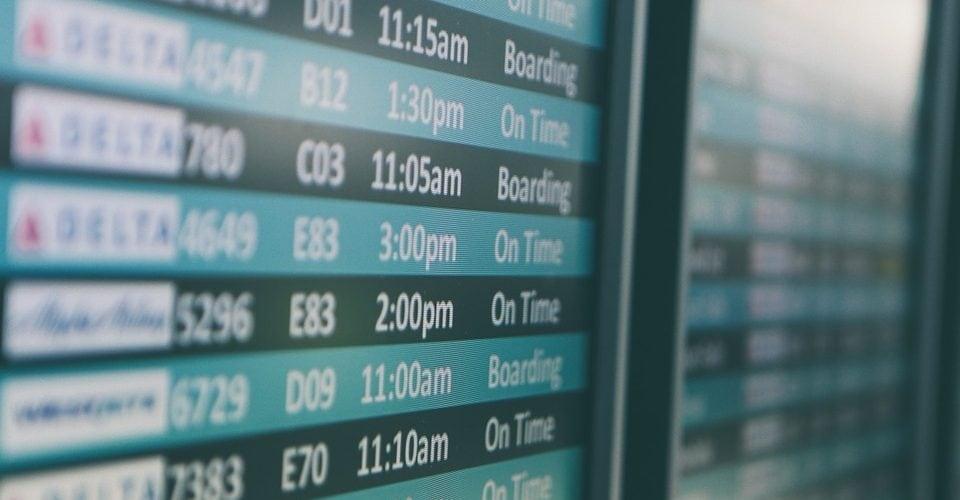 טיסות לסרי לנקה מחירים