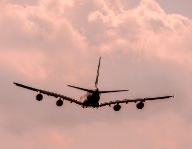 טיסות לפודגוריצה מחירים