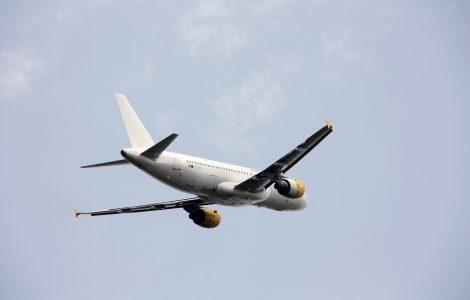 טיסות לקייפטאון דרום אפריקה