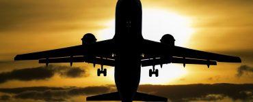 טיסות פנים בקנדה מחירים